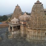 Go Udaipur Day Tours