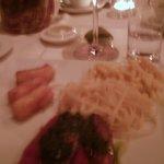 Chateaubriand vom Filetmittelstück