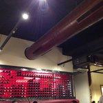 Photo of Red Heifer Steakhouse