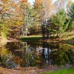 Kenburn Pond