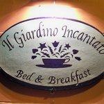 Our Inn