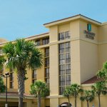 Embassy Suites Orlando North Hotel