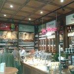 Photo of Der Wiener Kaffee