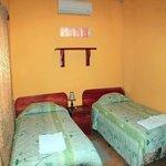 Mi Caleta Inn Foto