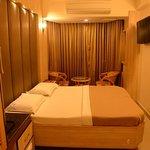 Foto de Hotel Raamus