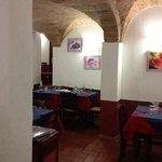 Photo of Il Grottino Degli Antichi Sapori