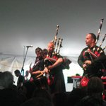 Red Hot Chil Pipers