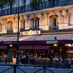 Photo of Bistrot Linois