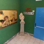Photo de Hotel-Ristorante I Gelsi