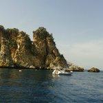 amazing sea 1