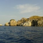 amazing sea 5