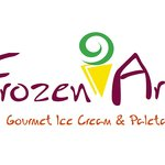 Frozen Art Gourmet Ice Cream & Popsicles