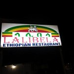Photo of Lalibela Ethiopian Restaurant