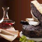 HOTEL SARNANO SAN GINESIO MC RISTORANTE FRONTE DEL PARCO STEAKHOUSE 3664125751 Canguro,Bisonte