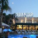 I LOVE SORRISO!!
