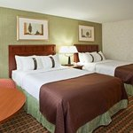 Foto de Best Western Plus Marietta Hotel