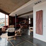 Photo de Hotel Cirilo Armstrong