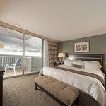 Photo of Radisson Suite Hotel Oceanfront