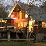 Lumber House