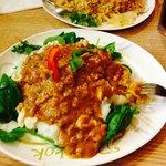 Photo of Bangkok Noodles & Thai B.B.Q.