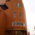Photo of Hotel Crown Palace Kokura