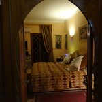 Room Marush