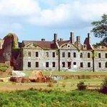 Abbaye de Bon-Repos