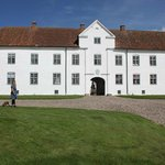 Borglum Kloster