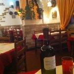 Foto de Restaurant Aphrodite