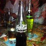 maxi coke
