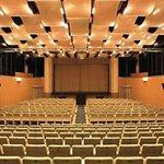 Teatro della Gioventu