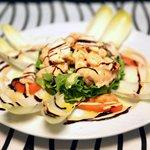Photo of Restaurante Mandoya