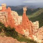 Brice Canyon 1