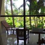 Photo de Harmony Restaurant & Villa