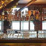 XXXX Club & Restaurant