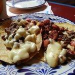 Tacos # 2