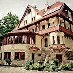 Photo of Villa Alexandra