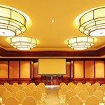Latania Banquet Room