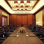 Calliandra Meeting Room