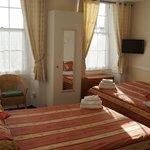 Foto di Hampton Court Guesthouse