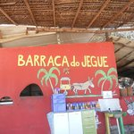 Bar do Jegue