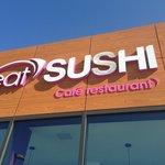 Café-Restaurant ouvert de 09h30 à 21h30
