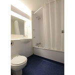 Travelodge London Ilford Gants Hill Foto