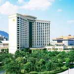 Photo of Parklane Chang'an International Hotel
