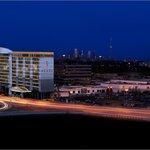 International Plaza Hotel Toronto Airport Foto