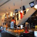 Astor Café_ Florencia_ Italia