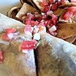 Photo de PUEBLO Cocina de Mexico