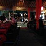 Fifty Six Restaurant