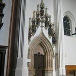 portale interno