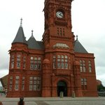 Cardiff Bay Museum